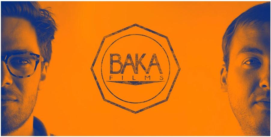 Baka Films