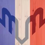 Les Membres logo