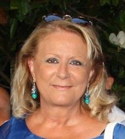 Martine De Cara - les arts et l'enfant