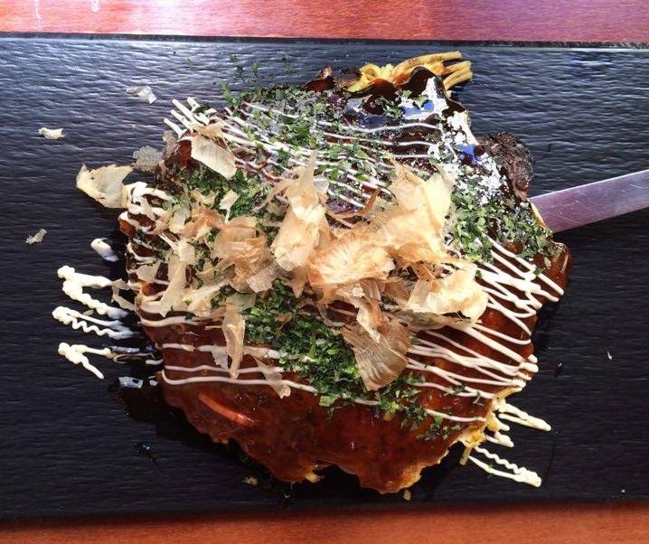 okonomiyaki marseille