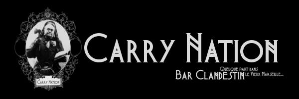 carry nation bar clandestin marseille