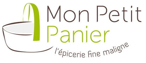 logoMon Petit Panier