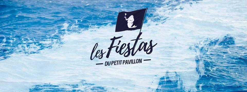 les fiestas du petit pavillon mars-say blog