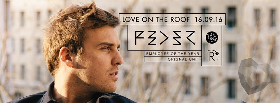 feder-dj-marseille-rooftop