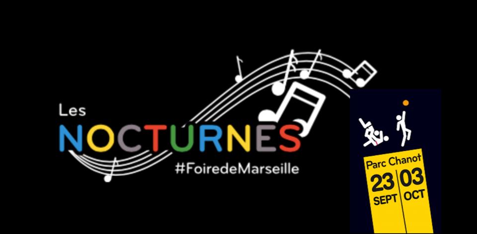foire-de-marseille-nocturne-blog