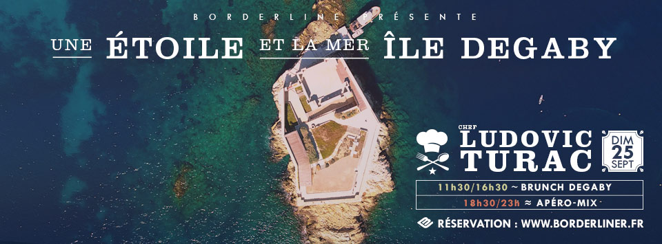 borderline-ludovic-turac-ile-degaby-marseille