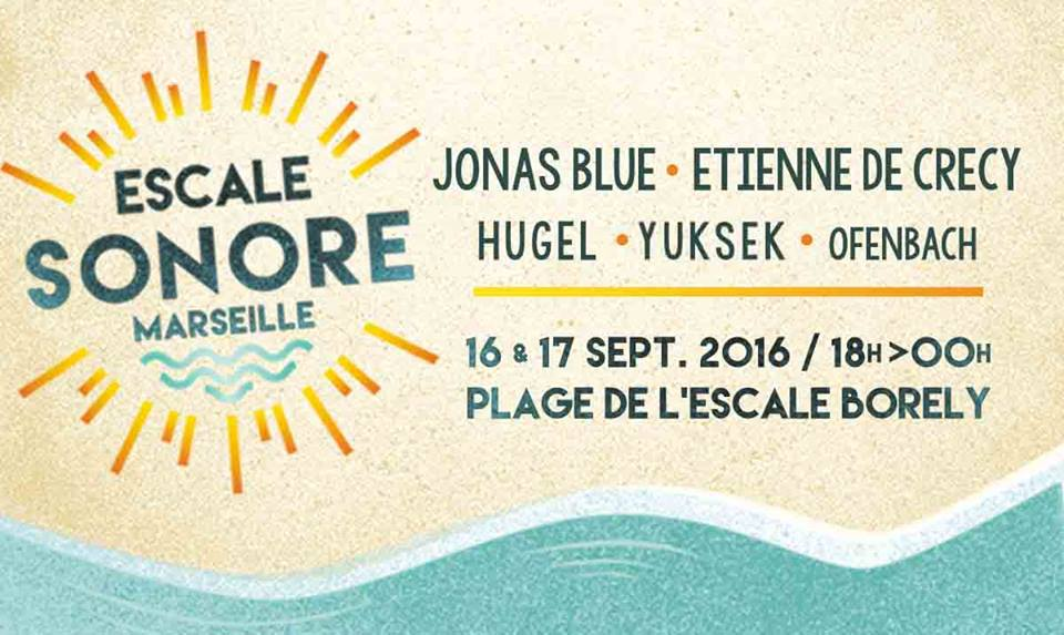 escale-borely-marseille-evenements
