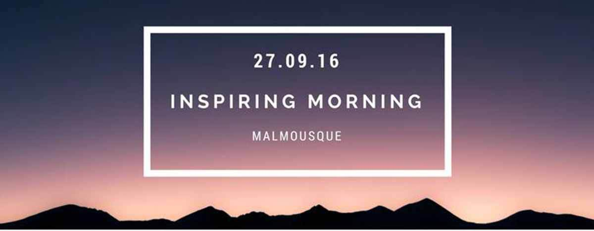 inspiring-morning-malmousque-marseille