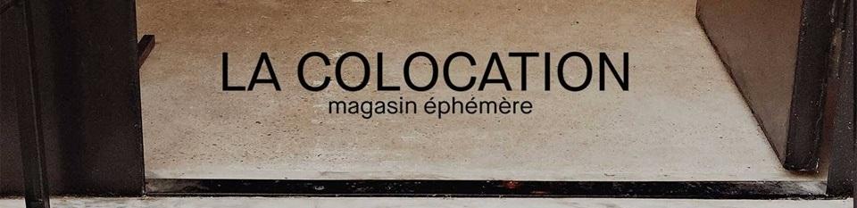 la-colocation-marseille