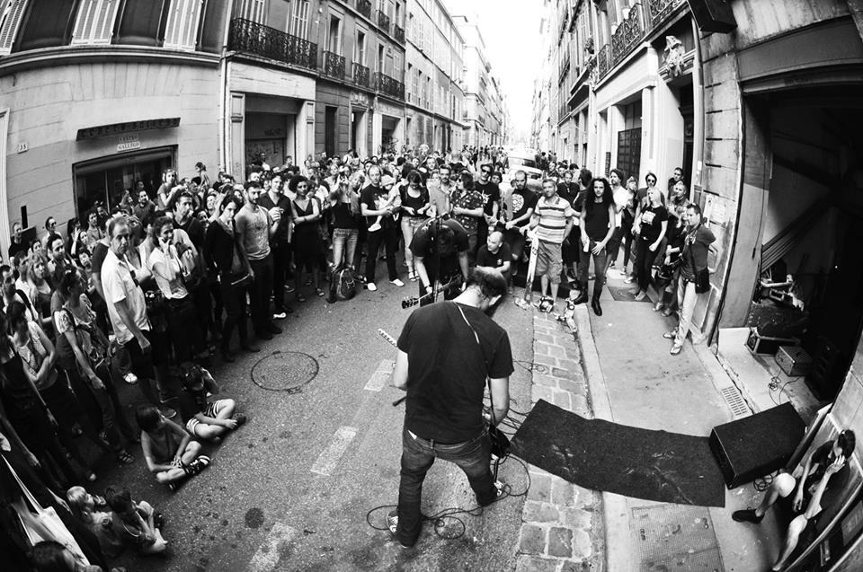 la-rue-du-rock-marseille