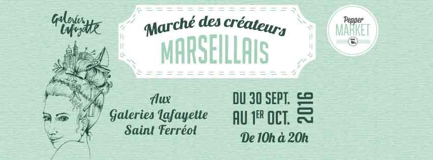 pepper-market-galerie-lafayette-marseille