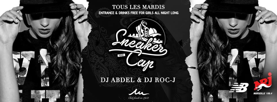 sneackers-marseille