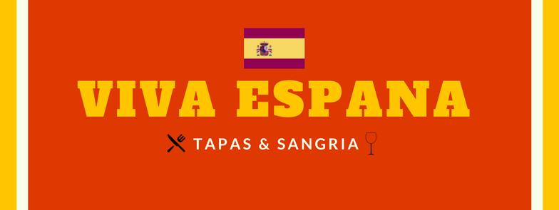 soiree-espagnole-marseille-bar-a-vins