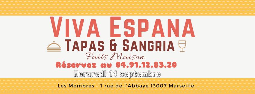 viva-espana-marseille-charcuterie