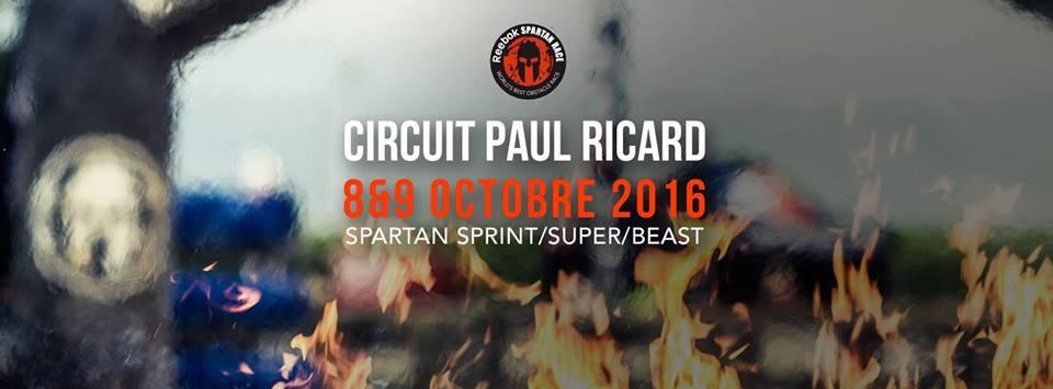 reebok-marseille-circuit-paul-ricard