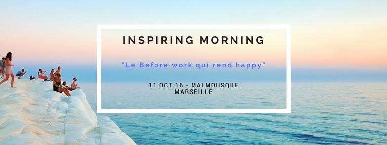 inspiring-morning