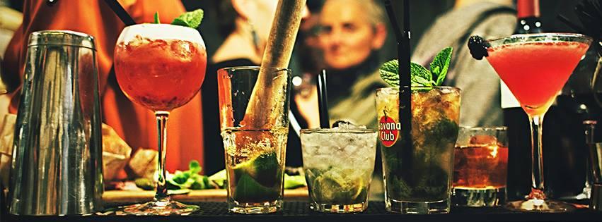 la-ruche-marseille-bar-cocktails