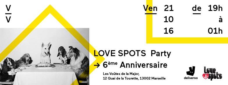 love-spots-party