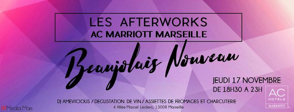 ac-marriott-marseille-afterwork-beaujolais-nouveau-17-novembre-2016