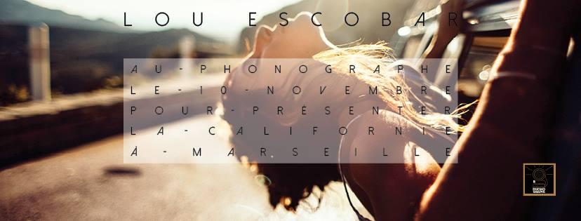 lou-escobar-photograhe-marseille