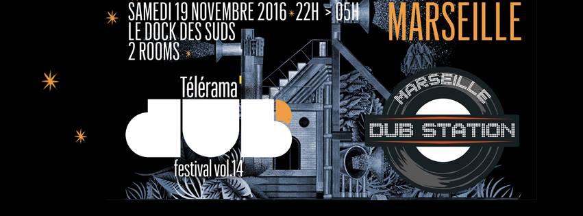 telerama-dub-festival