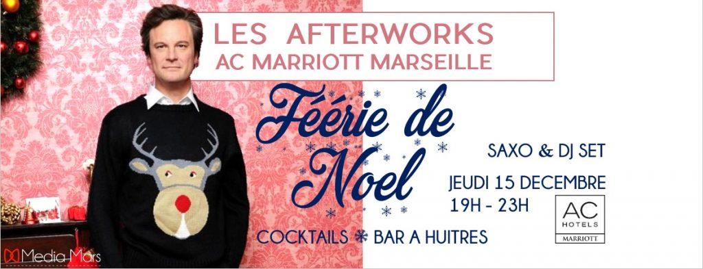 feerie-de-noel-15-decembre-2016