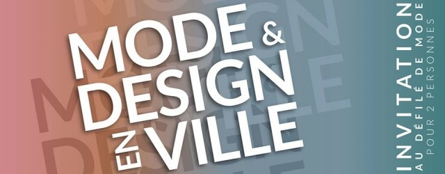 Mode et design à Marseille